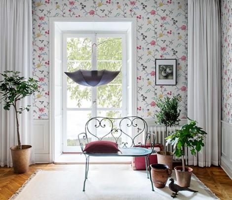Decor De Maison - Amazing Home Ideas - freetattoosdesign.us