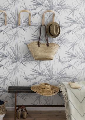 Wallpaper for Walls | Decor Maison